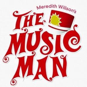 TheMusicMan_logo